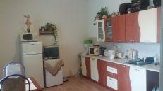 Atypický byt k pronájmu, Olomouc / Hodolany, ulice Zeyerova