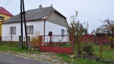 Rodinný dům na prodej, Myslibořice