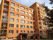 Byt 2+1 na prodej, Ostrava / Bělský Les, ulice Vlasty Vlasákové