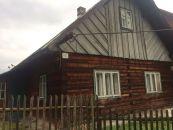 Chata / chalupa na prodej, Zákopčie