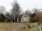 Rodinný dům na prodej, Třanovice