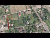 Stavební pozemek na prodej, Vendryně