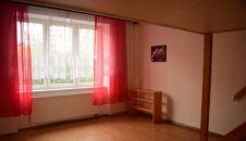 Byt 2+kk na prodej, Ostrava / Mariánské Hory, ulice Tvorkovských