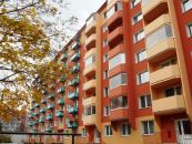 Byt 2+1 na prodej, Přerov / Přerov I-Město, ulice Velká Dlážka