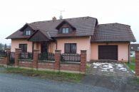 Rodinný dům na prodej, Dolní Čermná