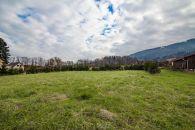 Stavební pozemek na prodej, Lhotka