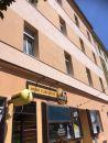 Byt 1+1 na prodej, Praha / Vysočany, ulice Novovysočanská
