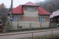 Rodinný dům na prodej, Liptovská Anna