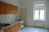 Byt 3+1 k pronájmu, Ostrava / Moravská Ostrava, ulice Nádražní