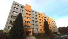 Byt 2+1 na prodej, Karviná / Hranice, ulice Čsl. armády