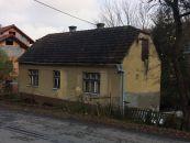 Rodinný dům na prodej, Študlov