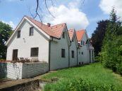 Rodinný dům na prodej, Chrudim / Chrudim II