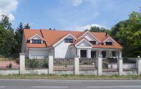 Komerční nemovitost na prodej, Chrudim / Chrudim IV