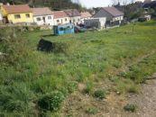 Stavební pozemek na prodej, Suchohrdly