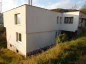 Rodinný dům na prodej, Železný Brod