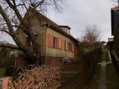 Chata / chalupa na prodej, Ostrava / Krásné Pole