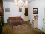 Byt 3+1 na prodej, Praha / Chodov, ulice Augustinova