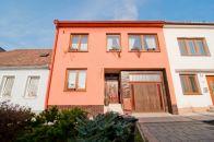 Rodinný dům na prodej, Uherský Brod