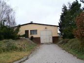 Komerční nemovitost na prodej, Štáblovice