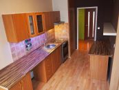Byt 3+1 na prodej, Teplice / Trnovany, ulice Husova