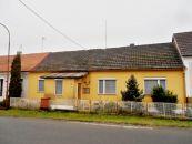 Rodinný dům na prodej, Buková