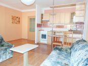 Byt 2+kk na prodej, Teplice / Trnovany, ulice Přítkovská
