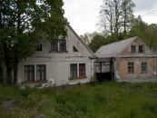 Rodinný dům na prodej, Bílčice