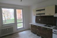 Byt 3+1 na prodej, Ostrava / Dubina, ulice Antonína Poledníka