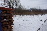 Stavební pozemek na prodej, Liptovské Matiašovce