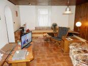 Byt 2+1 na prodej, Brno / Brno-město, ulice Solniční