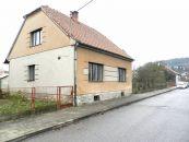 Rodinný dům na prodej, Rájec-Jestřebí / Jestřebí