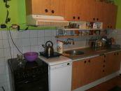 Byt 2+1 na prodej, Žďár nad Sázavou / Žďár nad Sázavou 3, ulice Brodská
