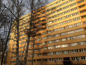 Byt 2+1 na prodej, Ostrava / Poruba, ulice Bulharská