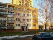 Byt 2+1 k pronájmu, Frýdek-Místek / Místek, ulice Jiřího Trnky