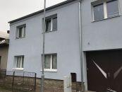 Byt 1+1 k pronájmu, Olomouc / Holice, ulice Hanácká