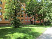 Byt 1+1 na prodej, Karviná / Hranice, ulice Slovenská