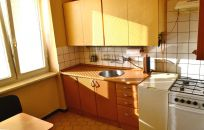 Byt 2+1 na prodej, Ostrava / Poruba, ulice Španielova