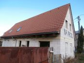 Rodinný dům na prodej, Zvole