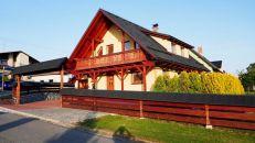 Rodinný dům na prodej, Zubří