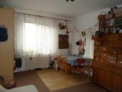 Byt 2+1 na prodej, Mělník / Matěje Kopeckého