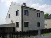 Rodinný dům na prodej, Ostrava / Hošťálkovice