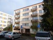 Byt 1+kk na prodej, Pardubice / Polabiny, ulice Prodloužená