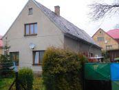 Rodinný dům na prodej, Frýdlant