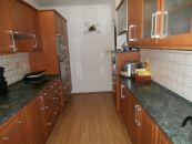Byt 4+1 na prodej, Žďár nad Sázavou / Žďár nad Sázavou 6, ulice Palachova
