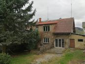 Rodinný dům na prodej, Bratrušov