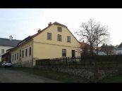 Chata / chalupa na prodej, Jiřetín pod Jedlovou / Jedlová
