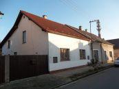 Rodinný dům na prodej, Pardubice / Rosice