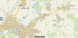 Stavební pozemek na prodej, Mistřice / Javorovec