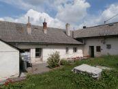 Rodinný dům na prodej, Bouzov