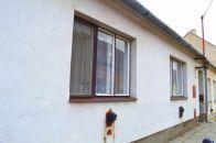 Rodinný dům na prodej, Jaroměřice nad Rokytnou